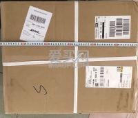 【爱买网】包裹安全收到,仓库打包非常结实,到货完好...