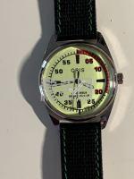 【爱买网】心心念念的手表收到,包装很好,卖家很用心...
