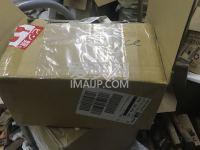 【爱买网】收到货 很满意 快递DHL速度很快 网站...