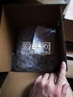 【爱买网】爱买网的包装太可靠了,通常都是三层减震包...